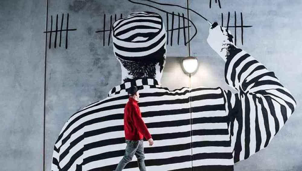 Dall'incontro con Antigone: populismo penale e incarcerazione di massa. Raccontare il carcere per farlo capire di più