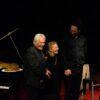 LabArca, la nuova stagione teatrale e musicale