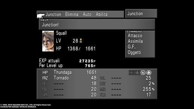 Final-Fantasy-8