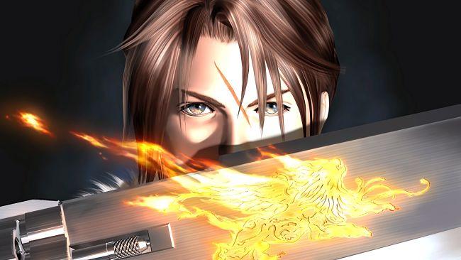 Final Fantasy VIII non è un capolavoro – Objection!