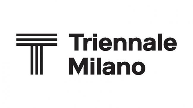 Triennale Milano Teatro, la nuova stagione