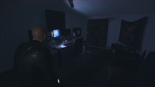 invader-studios