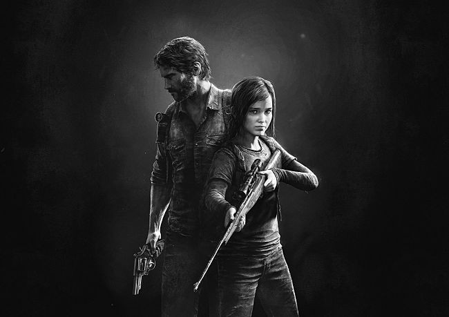 The Last Of Us è un ottimo Multiplayer – Objection!