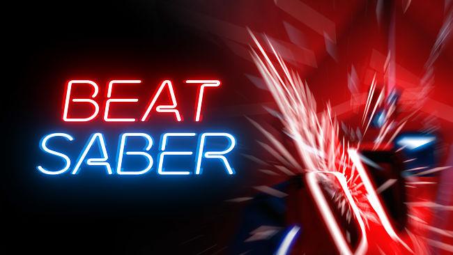 Beat Saber: il Rhythm Game per Playstation VR