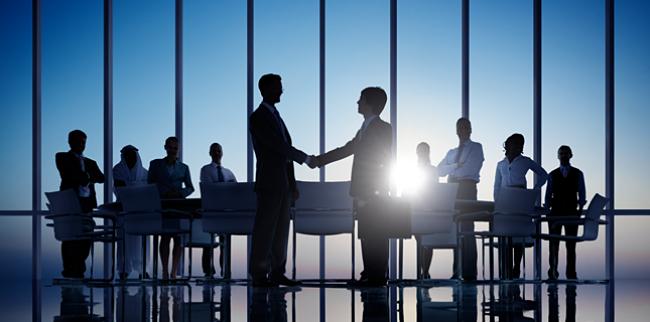 Passaggio generazionale: la garanzia della continuità aziendale