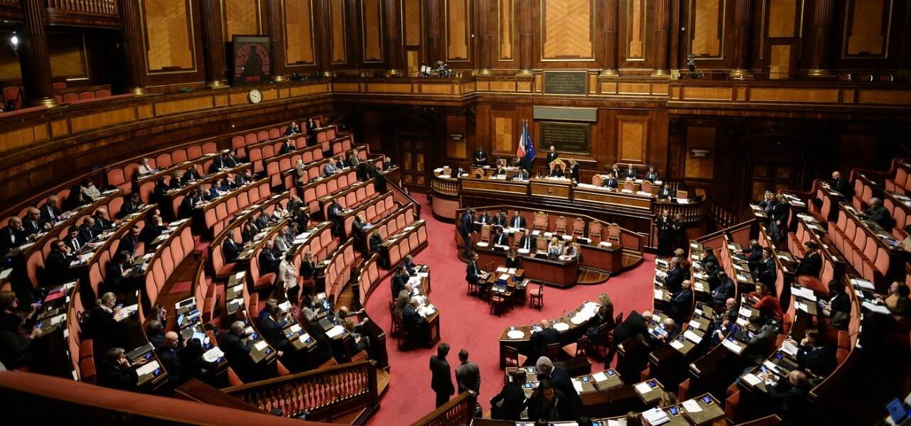 Taglio dei parlamentari. Cosa cambia con la riforma?