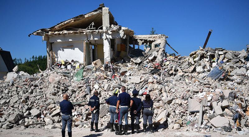 terremoto-in-umbria