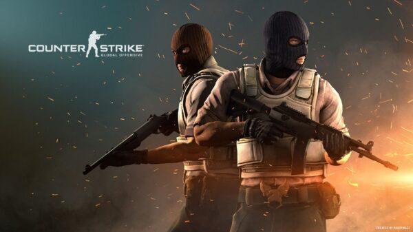 counter_strike