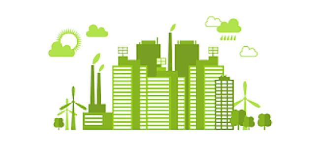 Luciano e Alessio Paulizzi, caratteristiche e vantaggi dell'edilizia sostenibile