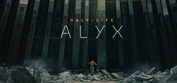 Half-Life Alyx farà vendere il VR?