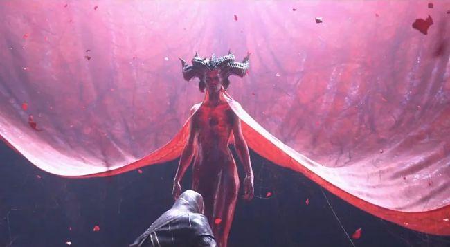 Diablo IV – Le prime impressioni dalla Blizzcon 2019