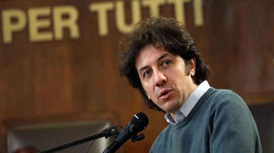 """Marco Cappato assolto perché """"il fatto non sussiste"""": l'autodeterminazione non può essere reato"""