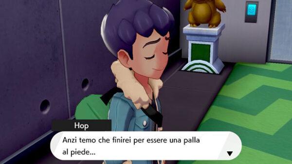 Pokemon_Spada