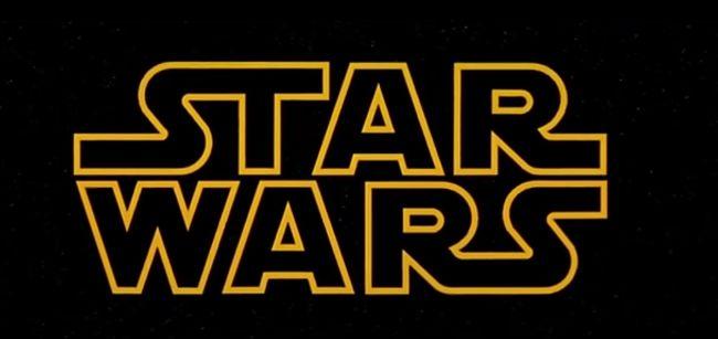 Star Wars è una saga mitizzata