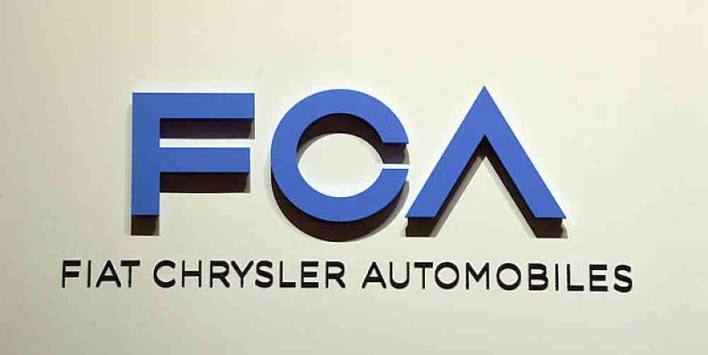 L'accertamento di Fca: un ottimo spunto per riconsiderare nuove proposte in materia di delocalizzazione