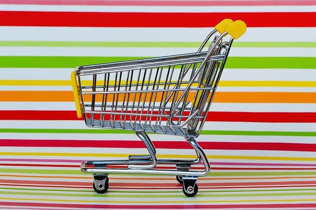 """""""Siamo i nuovi consumatori e non vogliamo sconti"""", l'eco della Black Week"""