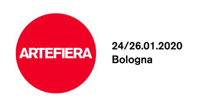 ArteFiera a Bologna per la sua 44a edizione