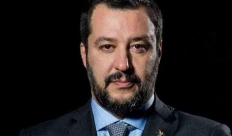 Matteo Salvini e la soggettiva interpretazione del concetto di diffamazione