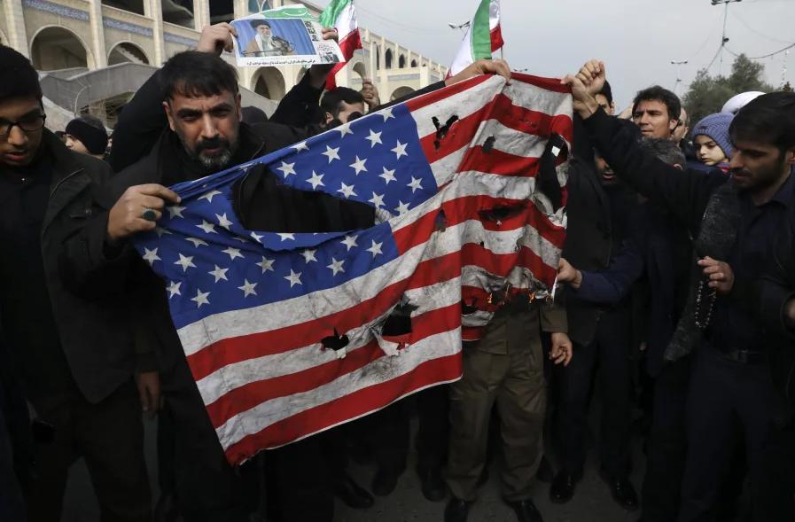 Usa-Iran: che cosa sta succedendo in Medio Oriente?