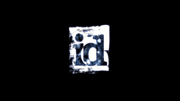 id_software