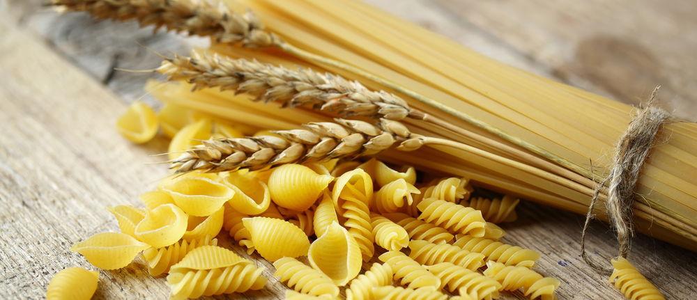 Un viaggio tra i sapori di Gragnano, ecco perchè lì la pasta è più buona