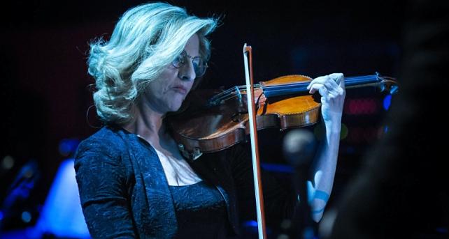 Concerto Straordinario: Mozart a Milano