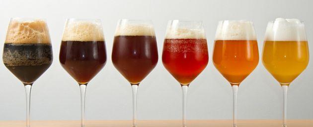 colore-birra