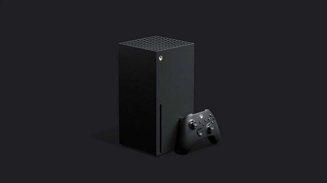 Xbox Series X non avrà esclusive dedicate per due anni