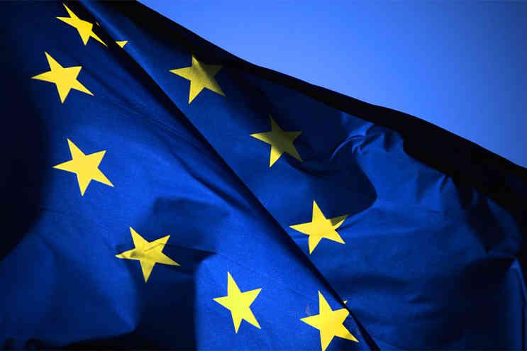 DAC6: la nuova direttiva europea contro il trasferimento degli utili all'estero