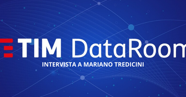 Tim Data Room
