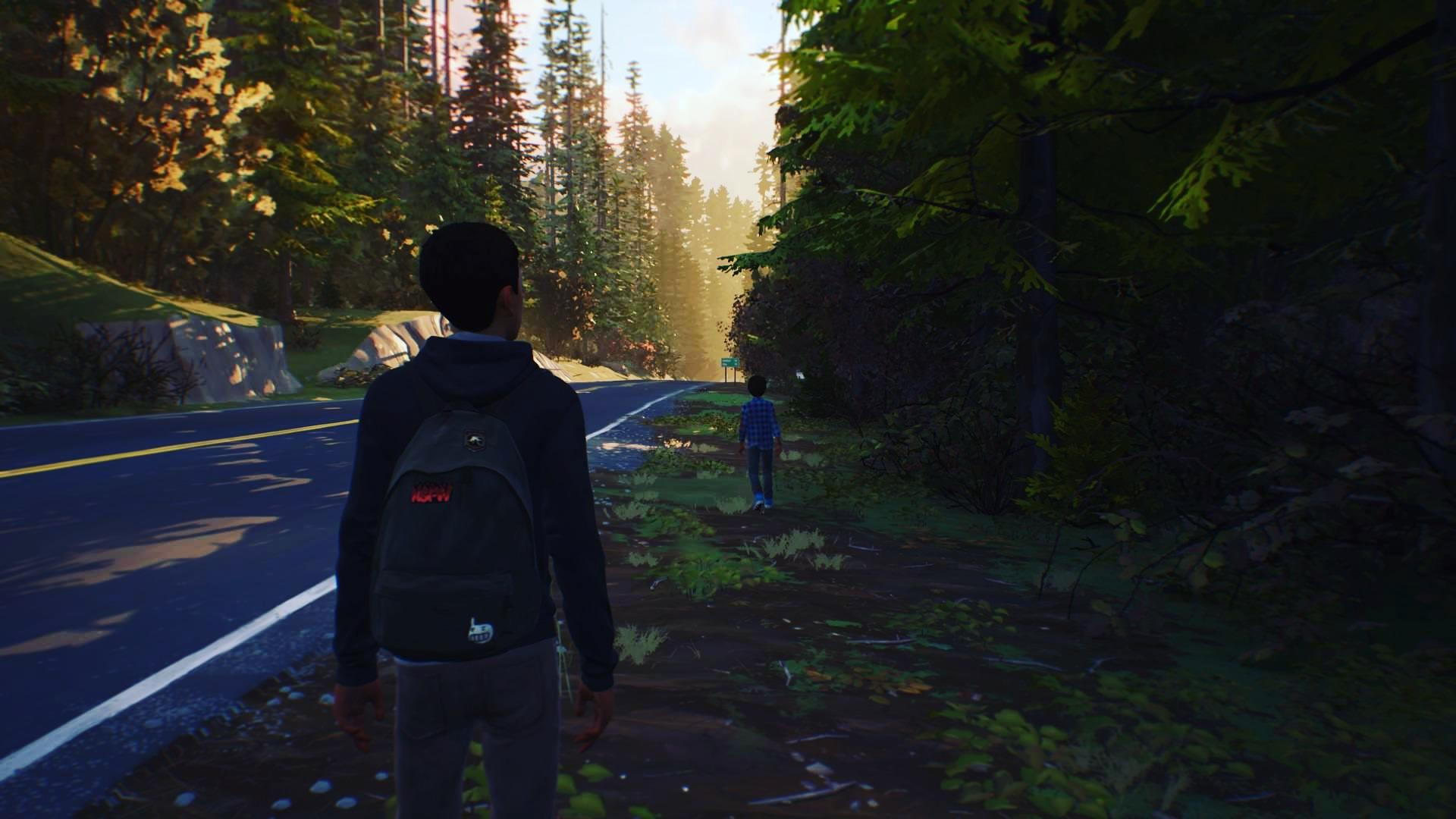 Life is Strange 2 – la recensione