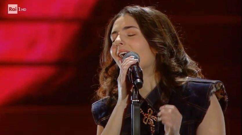 Sanremo 2020: il ritorno dei Giovani in apertura