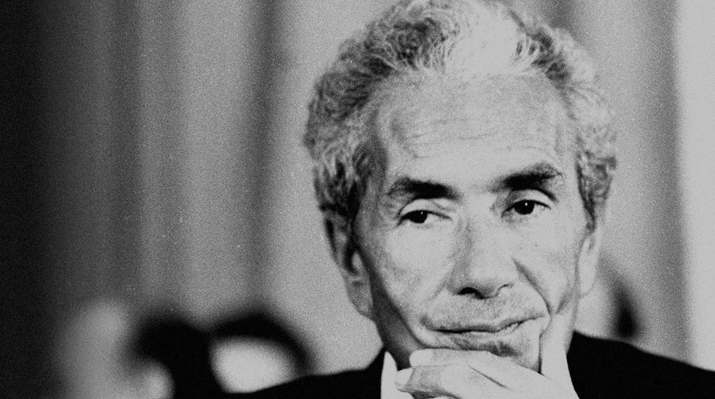 Con il vostro irridente silenzio. Fabrizio Gifuni legge il memoriale di Aldo Moro