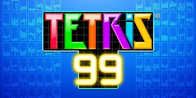 Tetris 99: come rinnovare un titolo senza cambiare nulla