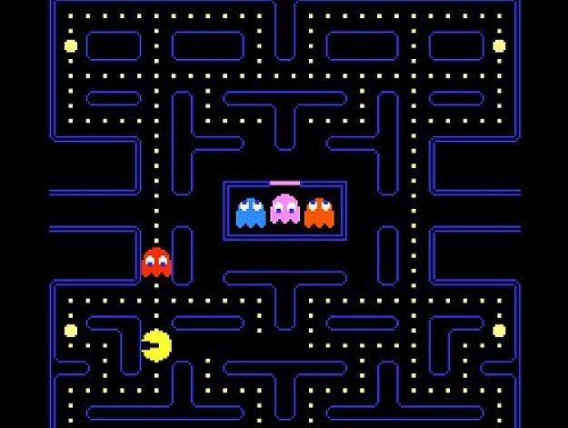 IA nei videogiochi