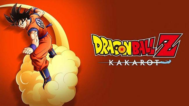 Dragon Ball Z: Kakarot, dal manga al videogioco