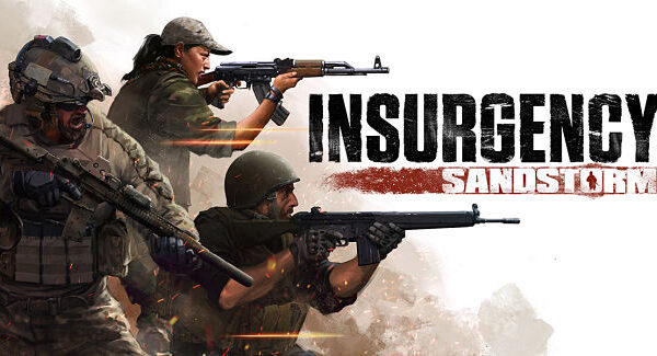 insurgency_sandstorm