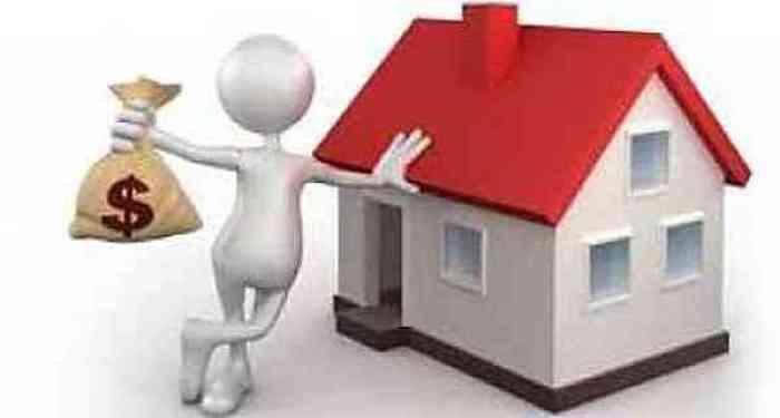 Mutui casa, prospettive 2020