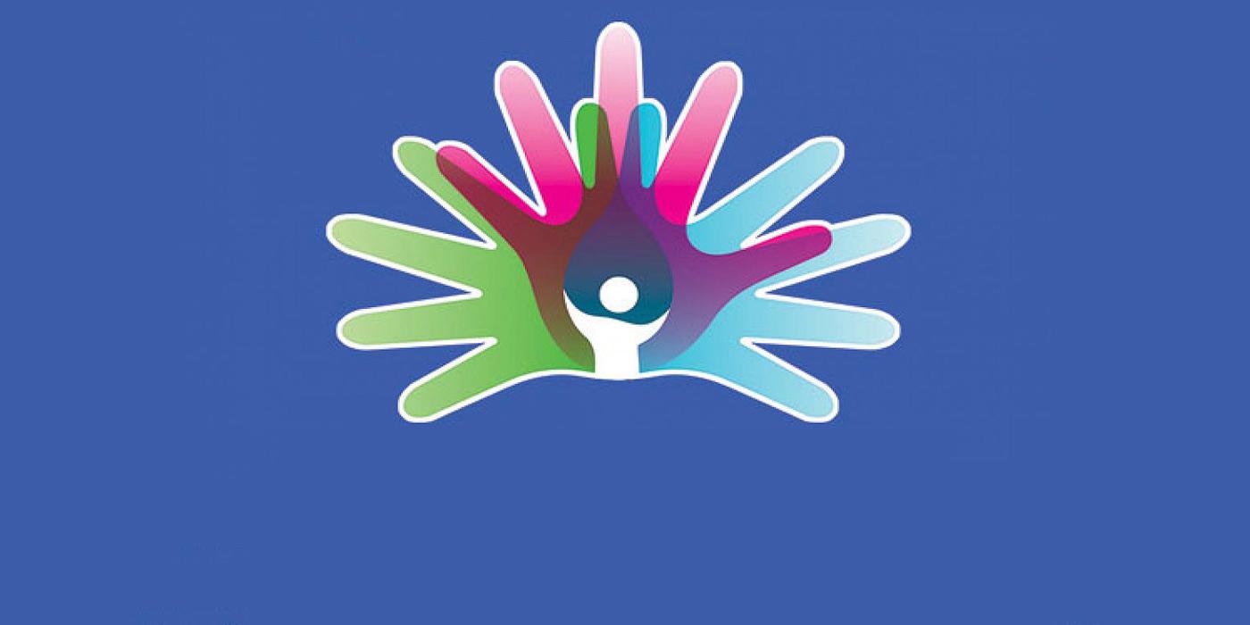 La giornata mondiale delle malattie rare è dedicata all'equità
