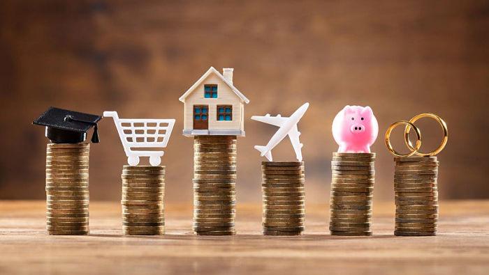 Aumentano nel 2020 le richieste di prestiti
