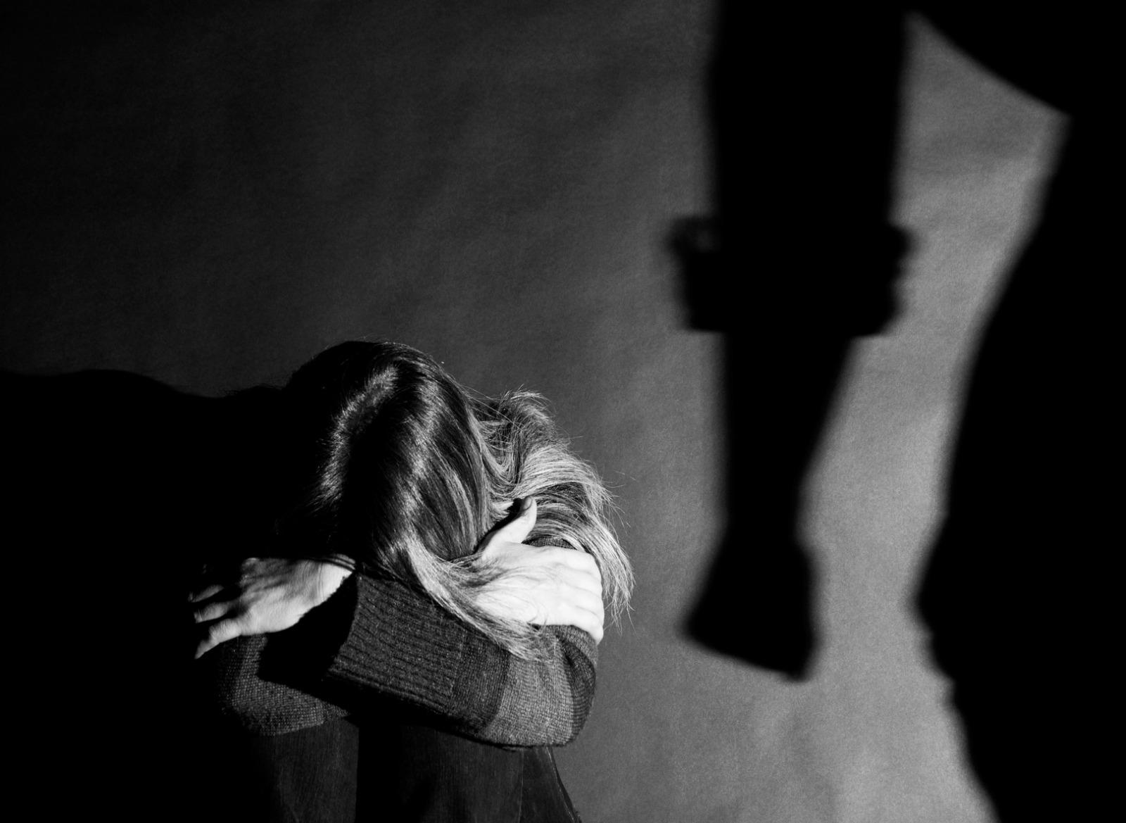 Femminicidio: i numeri sono da bollettino di guerra