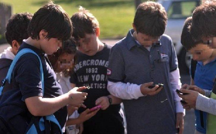 Skullbraker challenge: quando i social possono essere fatali