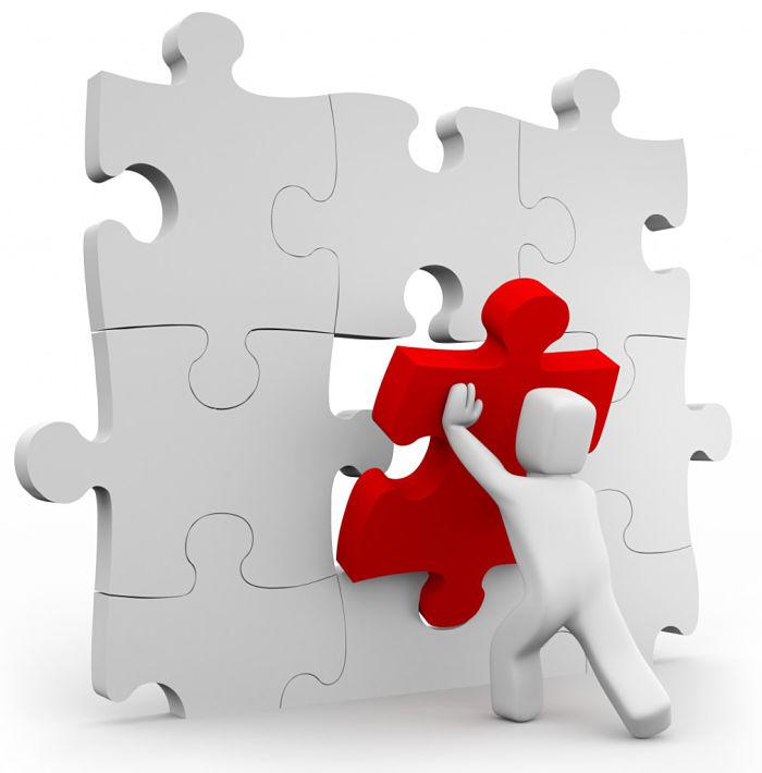 Consolidamento debiti: una soluzione al sovraindebitamento?
