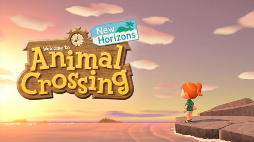 Animal Crossing New Horizons – Vita alternativa su Nintendo Switch
