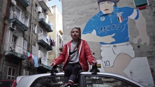 Film su Napoli