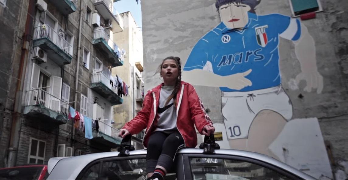 Cinque film su Napoli. La napolitan wave nata all'ombra del Vesuvio