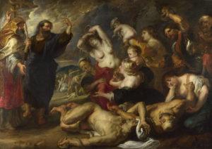 The_Brazen_Serpent_(Rubens)