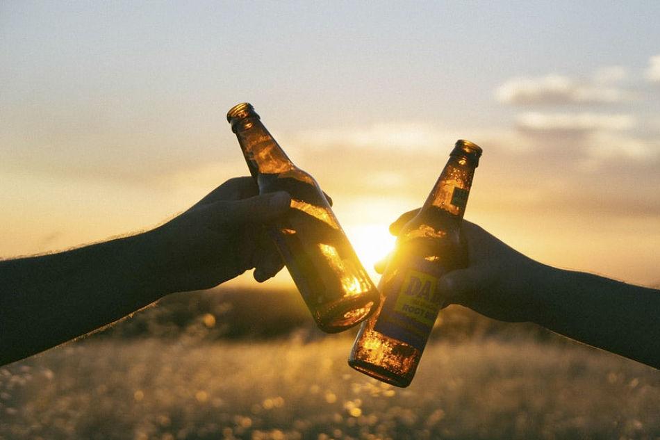 Microbirrifici italiani – bere italiano non è soltanto una scelta patriottica