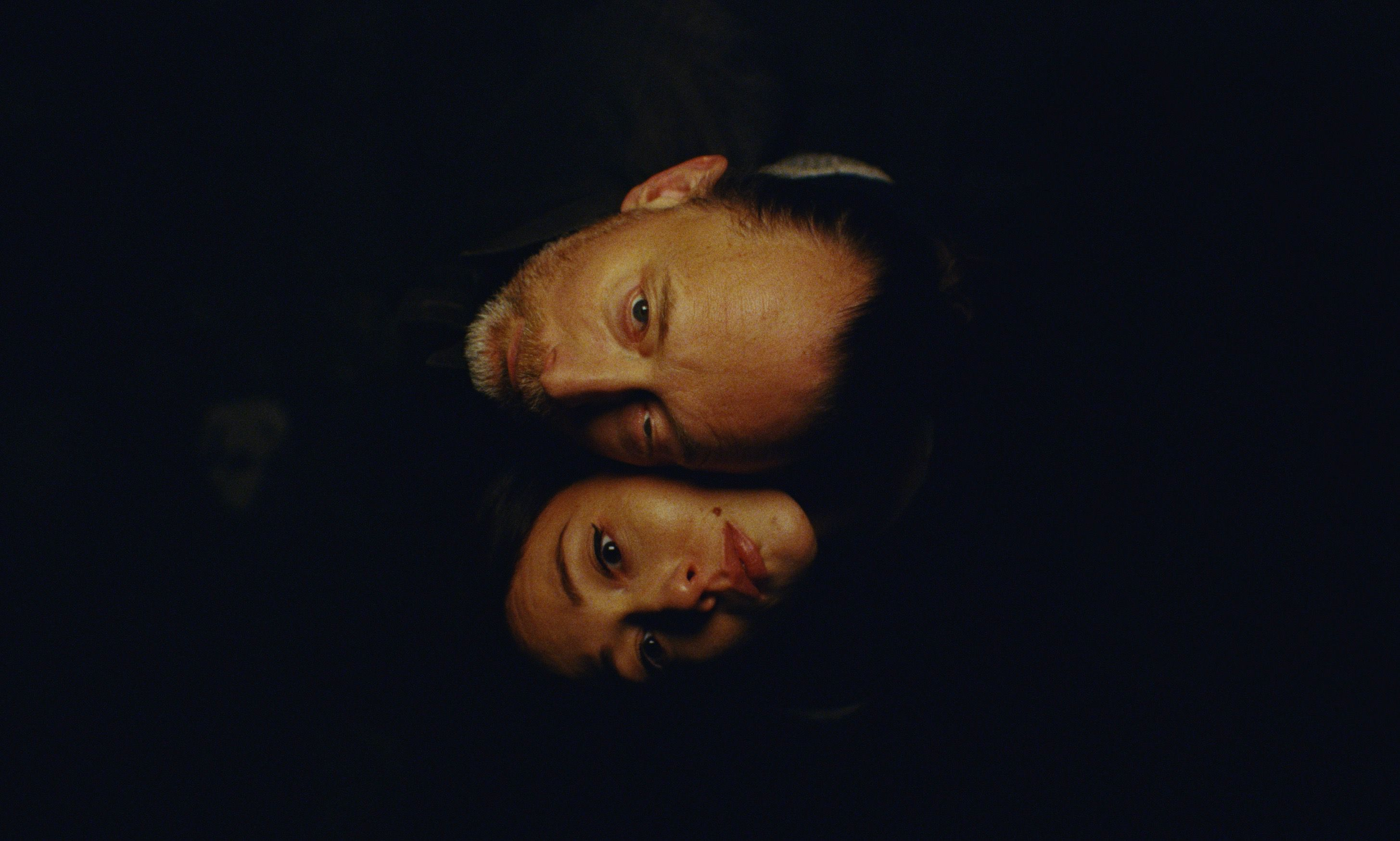Anima. Un viaggio onirico nella mente di Thom Yorke