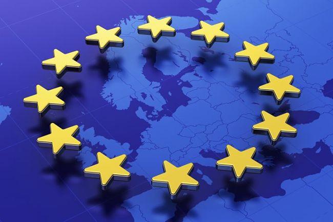 L'Unione Europea vuole introdurre il diritto alla riparazione per smartphone e tablet